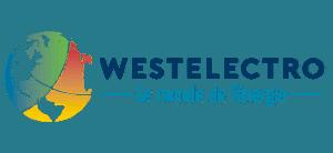 westelectro logo