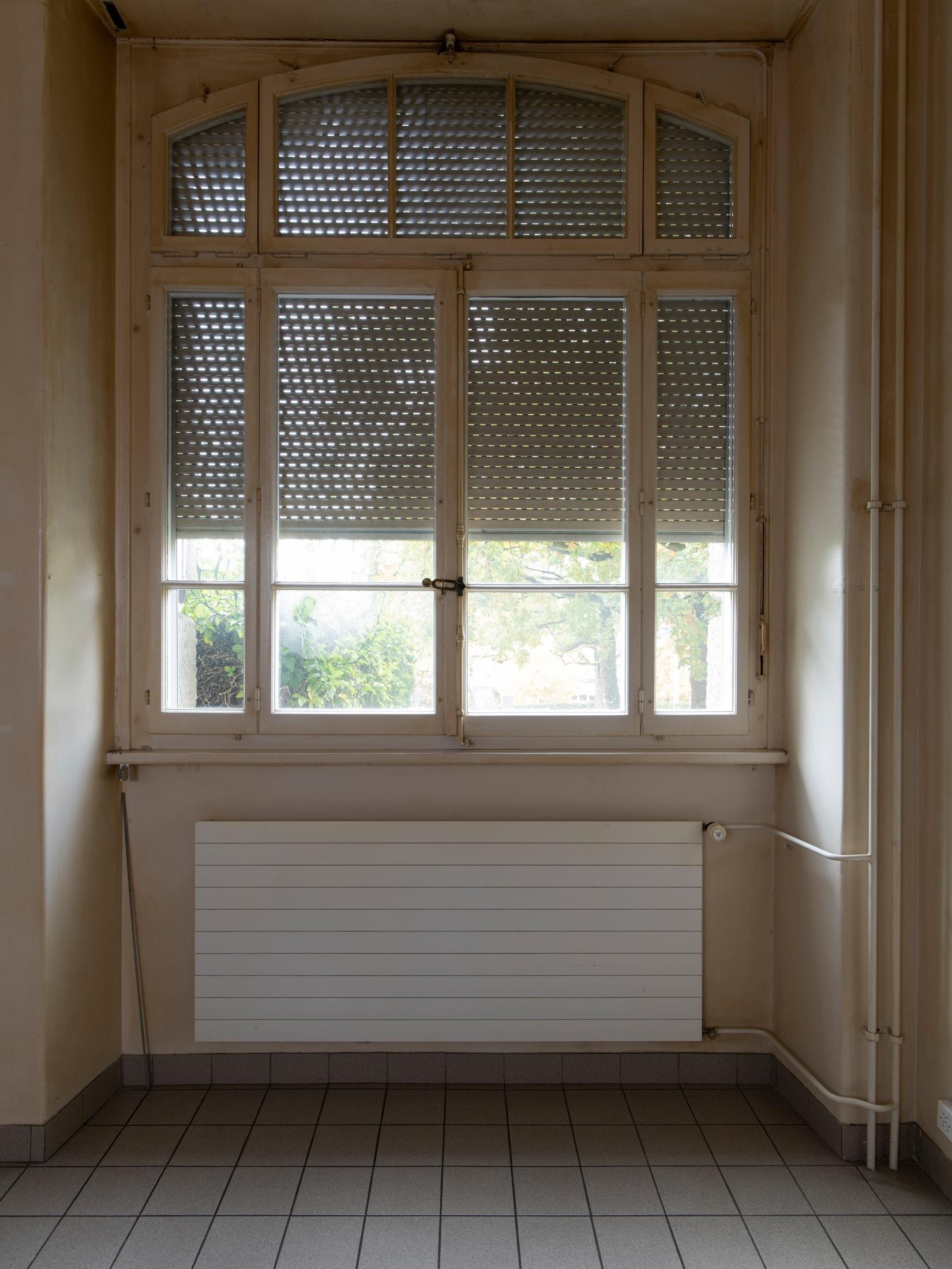 fenêtre de cuisine 2
