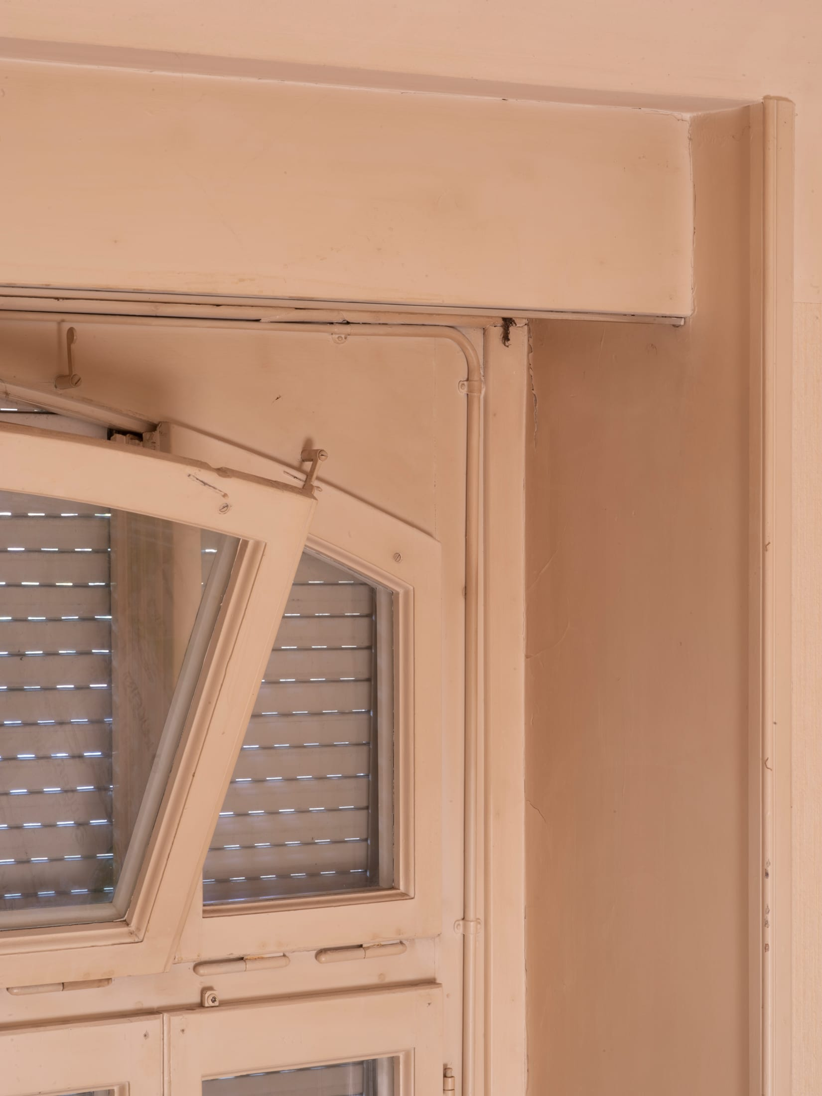 cadre de fenêtre